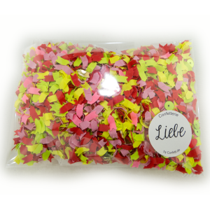 confetteria creation liebe confetti 5